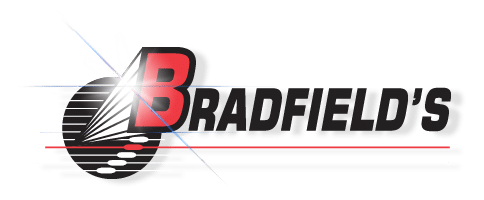 Bradfield's Business Solutions