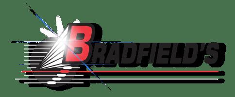Bradfield's Business Solutions