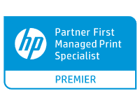 HP-Partner-First-logo-bradfields-peoria-il
