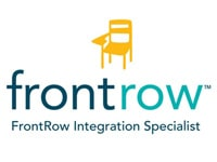 FrontRow-logo-bradfields-peoria-il