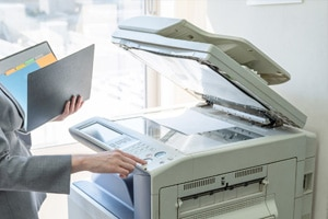 Managed_Print_Copier_Image_bradfields_peoria_il