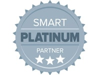 smart-platinum-logo-bradfields-peoria-il